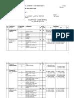 planificare_m1.docx