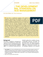 Article_ISO19600_JournalBusinessCompliance_2014_2.pdf