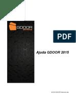 Ajuda Gdoor 2015