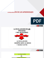 PROPUESTA DE PPT_comunicaión.pptx