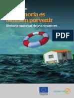 144165620158420748.pdf