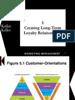 Week 5 -- Marketing Management.ppt