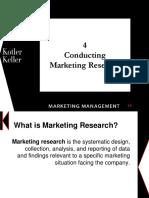 Week 4 -- Marketing Management.ppt