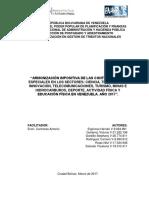 ENSAYO ARMONIZACION TRIBUTARIA.pdf