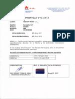 R8S-5513R00084
