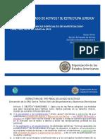 PONENCIA-EstructuraJca_LavadoDeActivos