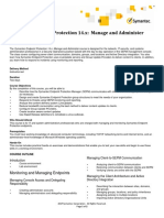Sep14 Manage Admin Ilt En
