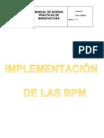 aplicacion-de-las-BPM-panadería-LAS-DELICIAS.docx