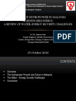 TS3_L9_TNB_Overview_of_Hydropower_in_Malaysia.pdf