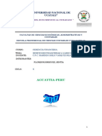 LAS-DECISIONES-FINANCIERAS-A-LARGO-PLAZO.3.docx