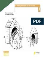 tamano_cadaperroensucasita_3.pdf