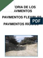 Presentación Pavimento