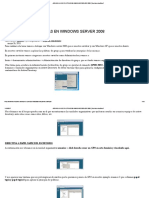 Jerarquia de Politicas en Windows Server 2008 _ _los Indestructibles