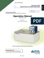 E31 - Bañera de agua (caliente).pdf