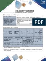 Guía para el uso de recursos educativos - Manual editor de ecuaciones.pdf