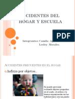 Accidentes-del-hogar-y-escuela.pptx