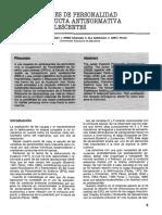 Dialnet-FactoresDePersonalidadYConductaAntinormativaEnAdol-2358568