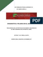 Diagnostico peligro en el quirofano.docx