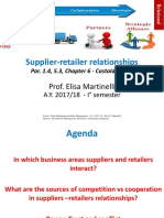 8_supplier-retailer relationships.pdf