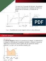 Diapositivas i Examen