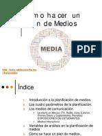 plan.de.medios.pdf