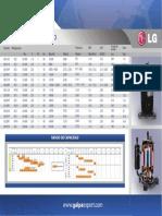 lg.pdf