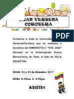 CARTEL DE VERBENA.pdf