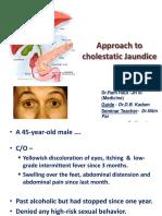 approachtocholestaticjaundice-131207102244-phpapp01