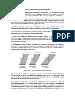 PUENTES ESVIADOS.docx
