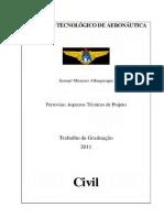 TGIEI_011_Samuel (1).pdf