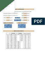 PLANTILLA COMPLETA- Presentación Final DISEÑO 2 corregido.xls
