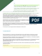 UNIDAD 1 Desarrollo Socioafectivo El desarrollo afectivo de 0 a 6 a+¦os.doc