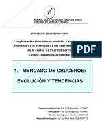 1._Evolucin_y_tendencias.pdf