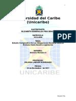 TRABAJO Derecho Romano II (1)