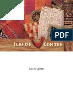 2011 Iles de Contes