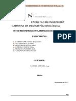 VETAS-MESOTERMALES-POLIMETALICAS-DE-Pb-Ag-y-Zn.docx