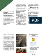 LOS MISERABLES.docx