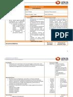 Planilla Planificacion historia clase 1.docx