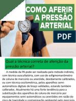 Apresentação AULA DE  P.A. E GLICOSE.pptx