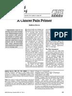 Pain managemnet.pdf