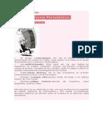 Textos periodísticos.docx
