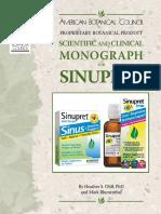 Sinupret_fullmono.pdf