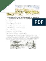 PFC_PABLO_VALBUENA_VAZQUEZ.pdf