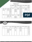 Polymath Club Action Plan.docx