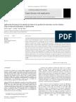 Aplicación de Técnicas de Minería de Datos en La Gestión de Relaciones Con Los Clientes Traduccion