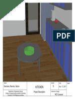 Interior Vies 1.pdf