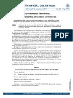 BOE-A-2017-13423.pdf