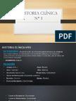 Caso Clinico[1]