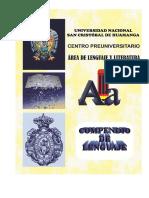 Libro Lenguaje Cepre (1) (1)