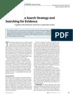ConstructingaSearchStrategyandSearchingforEvidence-1430415746583
